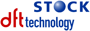 dft technology - STOCK